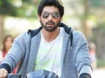 Rana Daggubati Showered Offers 250411 Aid