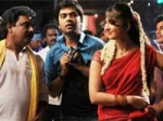 Vaanam Passes Censor Test 250411 Aid