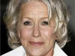 Helen Mirren Skip William Kate Wedding 260411 Aid