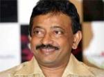 Ram Gopal Varma Not Love Story 260411 Aid