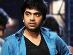 Silambarasan Warns Facebook Fans 260411 Aid
