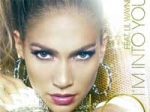 Jennifer Lopez Im Into You Video 270411 Aid