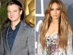 Jeremy Renner Jennifer Lopez Ice Age 4 270411 Aid