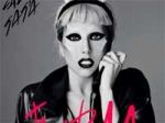 Lady Gaga Defend Judas Music Video 270411 Aid