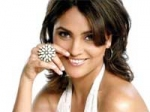 Lara Dutta Not Bald Don2 270411 Aid