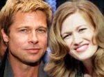 Mireille Enos Brad Pitt Wife World War Z 270411 Aid