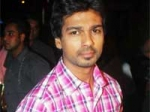 Nikhil Dwivedi Rowdy Shor The City 270411 Aid