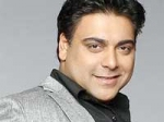 Ram Kapoor Growing Fame Leads Weight Gain 270411 Aid