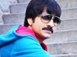 Ravi Teja Band Baaja Baaraat 270411 Aid