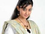 Aindrita Ray Replaced Nakshatra 280411 Aid