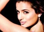 Ameesha Patel Sizzling Summer 280411 Aid
