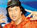 Dhila Hai Rip Off Anu Malik Ready 280411 Aid