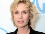 Jane Lynch Star The Three Stooges 280411 Aid