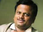 Kv Anand Focus Surya Maatraan 280411 Aid