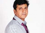 Shivaraj Kumar Start Shooting Lakshmi 280411 Aid
