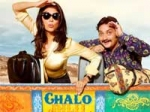 Chalo Dilli Movie Review 290411 Aid