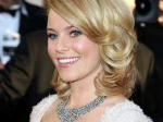 Elizabeth Banks Role The Hunger Games 290411 Aid