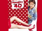 Naughty At 40 Movie Review 290411 Aid