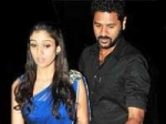 Prabhu Deva Nayantara Marriage June 290411 Aid