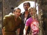 Shor In The City Must Watch Karan Johar 290411 Aid