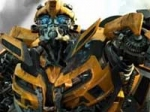 Transformers Dark Of Moon Full Trailer 290411 Aid