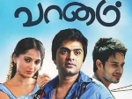 Vaanam Movie Review 290411 Aid