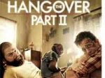 The Hangover Part Ii Movie Preview 160411 Aid