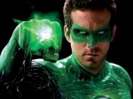 Green Lantern Movie Preview 020511 Aid