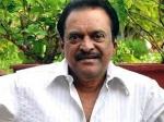 Hariharan Nextfilm Randamoozham 020511 Aid