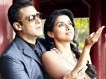 Salman Khan Ready Titled 020511 Aid