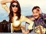 Chalo Dilli Lukewarm Opening Box Office 030511 Aid