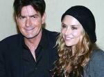 Charlie Sheen Brooke Divorce Finalized 030511 Aid