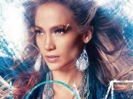 Jennifer Lopez Premiere Im Into You Video 030511 Aid