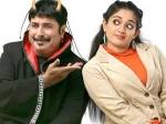 Kavya Madhavan Pairing Mammootty 030511 Aid