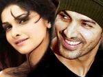 Prachi Desai Refuses Kiss John Abraham 030511 Aid