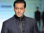 Salman Khan World Record Kisses Received 030511 Aid