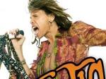 Steven Tyler Premiere Single Video Idol 030511 Aid