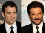 Anil Kapoor Act Clive Owen Cities 040511 Aid