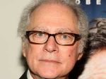 Barry Levinson Replaces Nick Cassavetes 040511 Aid
