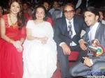 Dadasaheb Phalke Academy Award 040511 Aid