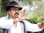 Ravi K Chandran Murugadoss Film 040511 Aid