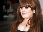 Adele 21 Back Top Billboard Hot Chart 050511 Aid