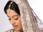Amrita Rao Mf Hussian New Muse 050511 Aid