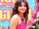 Anushka Sharma Turns Down Ponniyin Selvan 050511 Aid