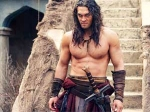 Conan The Barbarian Trailer Released 050511 Aid