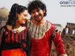 Amoolya Manasalogy Audio Release 050511 Aid