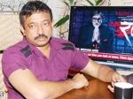 Ram Gopal Varma Prema Katha Trouble 050511 Aid