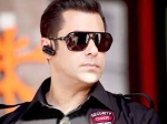 Salman Khan Somy Ali Meet 050511 Aid