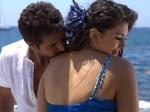 Engeyum Kadhal Movie Review 060511 Aid