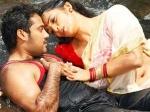 Kayam Dubbed Tamil Tharam 060511 Aid